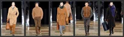 Louis Vuitton: Semana de la moda de Paris