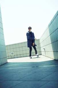 Adidas Originals by the Fourness (10)