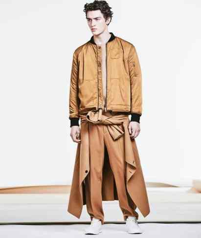 H&M otoño 2015 (9)
