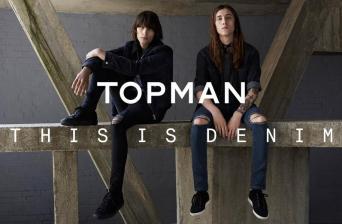 Topman, This is Denim (10)