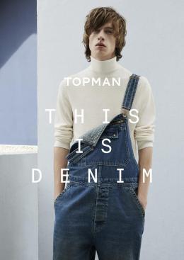 Topman, This is Denim (5)