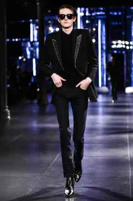 Saint-Laurent-Menswear-FW15-Paris-3110-1422217418-bigthumb