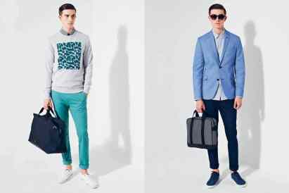 ben sherman primavera 2016 lookbook (11)