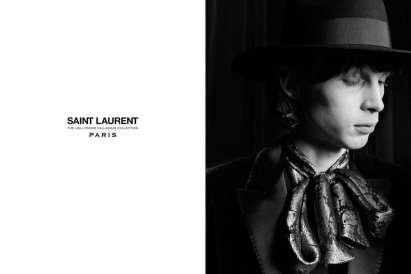 saint-laurent-hollywood-palladium-collection-campana-005