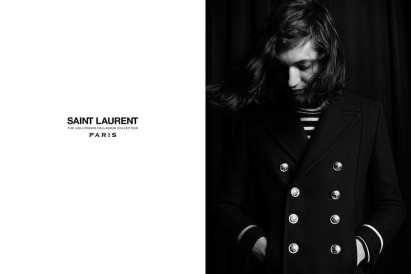 saint-laurent-hollywood-palladium-collection-campana-007