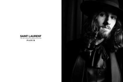 saint-laurent-hollywood-palladium-collection-campana-009