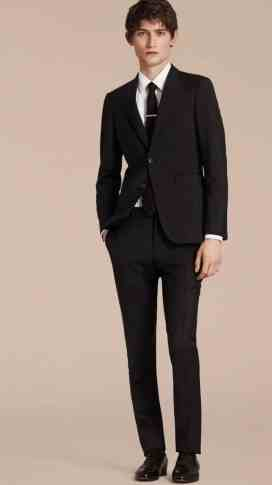 Mr-Burberry-Collection-2016-Chelsea-Slim-Fit-Wool-Mohair-Suit-800x1422