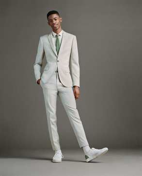 TOPMAN-Lauches-New-Suiting-Campaign-for-SS16_fy2