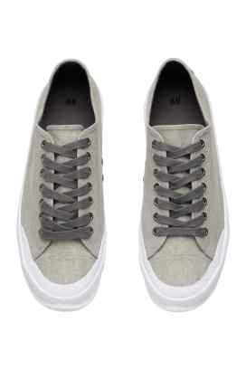 zapatillas-deportivas-topo-claro-hm