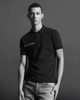 calvin-klein-jeans-ss16-004