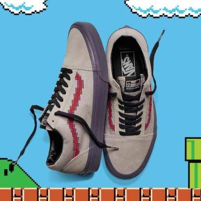 nintendo-vans-zapatillas-02