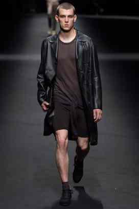 versace pv17 (9)
