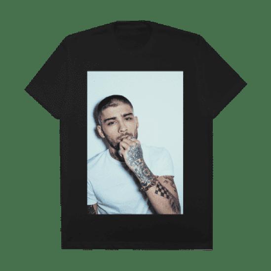 zayn-camiseta-retrato
