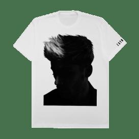 zayn-camiseta-silueta