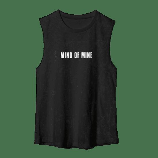 zayn-camiseta-sisa