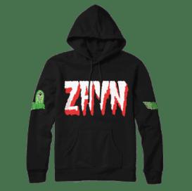 zayn-sudadera-capucha-alien