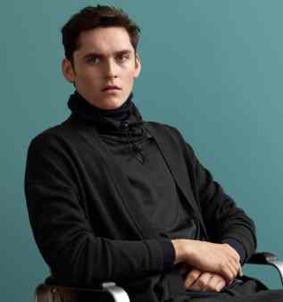 HM-Studio-2016-Fall-Winter-Menswear-Collection-Lookbook-007