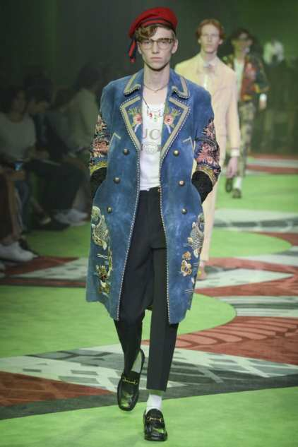 gucci-mens-spring-2017-collection21