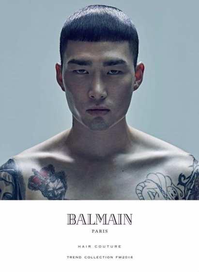 balmain-hair-3