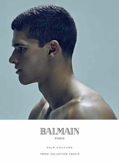 balmain-hair-5