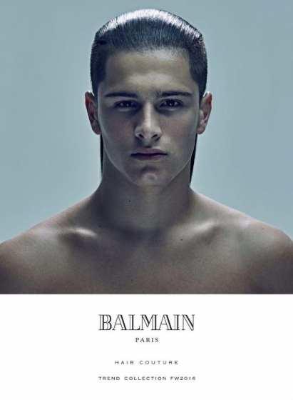 balmain-hair-6