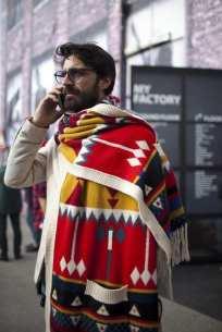 men-in-blankets-streetstyle-2