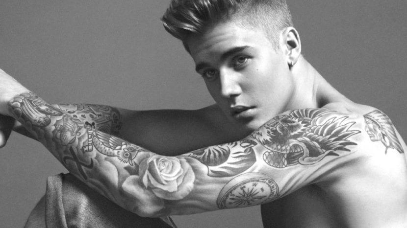 Consejos Y Ejemplos Sobre Los Tatuajes En El Brazo Entero