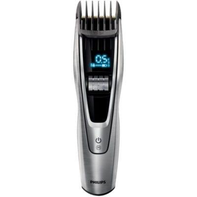 Recortadora de barba Philips HC9490/15