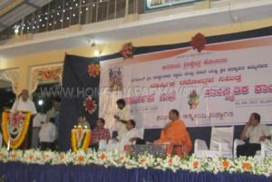 0003_hombuja_religious_gathering_april_01_2013