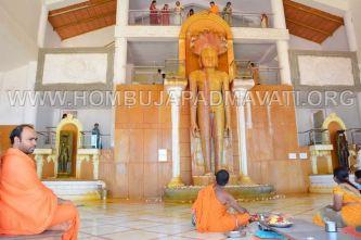 Hombuja-Jain-Math-Parshwanath-Janma-Kalyana-2017-0010