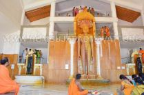Hombuja-Jain-Math-Parshwanath-Janma-Kalyana-2017-0011