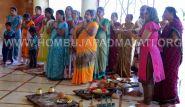 Hombuja-Jain-Math-Parshwanath-Janma-Kalyana-2017-0015