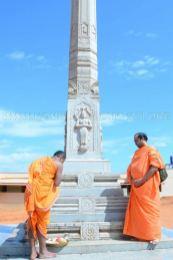 Hombuja-Jain-Math-Parshwanath-Janma-Kalyana-2017-0016