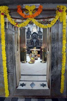 Hombuja-Jain-Math-Parshwanath-Janma-Kalyana-2017-0017