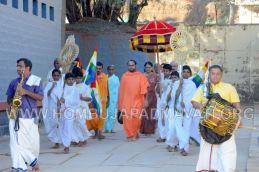 Hombuja-Jain-Math-Parshwanath-Janma-Kalyana-2017-0018