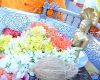 Hombuja-Jain-Math-Parshwanath-Janma-Kalyana-2017-0024
