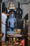 Hombuja-Jain-Math-Parshwanath-Janma-Kalyana-2017-0028
