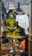Hombuja-Jain-Math-Parshwanath-Janma-Kalyana-2017-0030