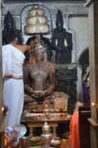 Hombuja-Jain-Math-Parshwanath-Janma-Kalyana-2017-0033