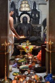 Hombuja-Jain-Math-Parshwanath-Janma-Kalyana-2017-0036