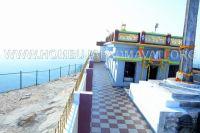 Sri-Kshetra-Hombuja-Kundadri-Jain-Temple-Dhamasamprokshane-0007