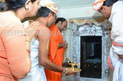 Sri-Kshetra-Hombuja-Kundadri-Jain-Temple-Dhamasamprokshane-0018
