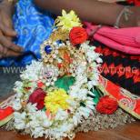 Sri-Kshetra-Hombuja-Kundadri-Jain-Temple-Dhamasamprokshane-0029