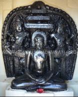 Sri-Kshetra-Hombuja-Kundadri-Jain-Temple-Dhamasamprokshane-0033