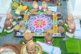 Sri-Kshetra-Hombuja-Kundadri-Jain-Temple-Jathre-2017-0003