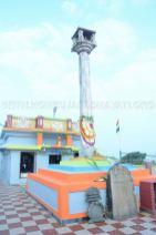 Sri-Kshetra-Hombuja-Kundadri-Jain-Temple-Jathre-2017-0004