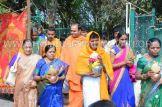 Sri-Kshetra-Hombuja-Kundadri-Jain-Temple-Jathre-2017-0007