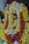 Sri-Kshetra-Hombuja-Kundadri-Jain-Temple-Jathre-2017-0011