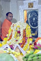 Sri-Kshetra-Hombuja-Kundadri-Jain-Temple-Jathre-2017-0012