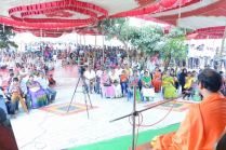 Sri-Kshetra-Hombuja-Kundadri-Jain-Temple-Jathre-2017-0017